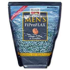 DROPPED: Health From The Sun - FiProFlax Men's - 15 oz.