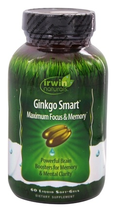 Zoom View - Ginkgo Smart