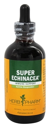 Zoom View - Super Echinacea Liquid