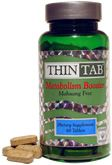 DROPPED: Health & Nutrition Systems - Thin Tab Metabolism Booster