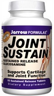 Zoom View - Joint Sustain 1,000mg