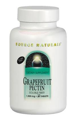 Zoom View - Grapefruit Pectin Powder