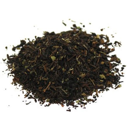 DROPPED: Starwest Botanicals - Bulk Darjeeling Tea - 1 lb. CLEARANCE PRICED