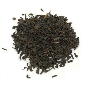 DROPPED: Starwest Botanicals - Bulk Oolong Tea - CLEARANCE PRICED