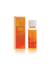 DROPPED: Weleda - Sea Buckthorn Body Oil - Travel Size - 0.34 oz. CLEARANCE PRICED