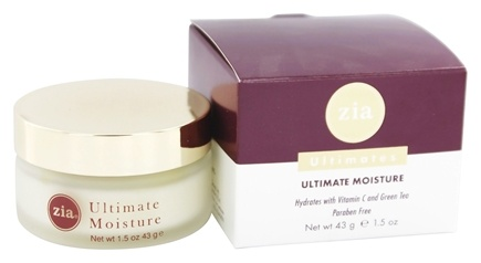 Zoom View - Ultimate Age Defying Moisture