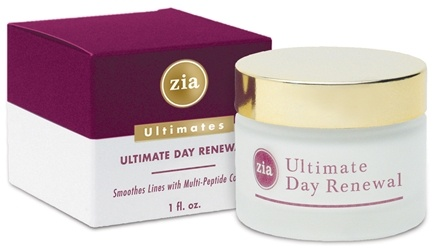 Zoom View - Ultimate Age Defying Night Renewal