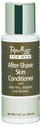 Zoom View - After Shave Skin Conditioner