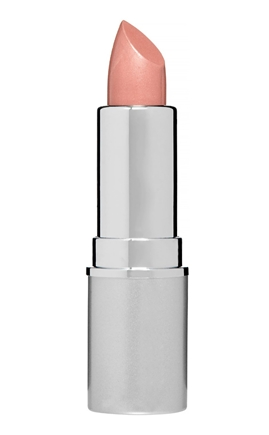 DROPPED: Honeybee Gardens - Truly Natural Lipstick Paradise - 0.13 oz. CLEARANCE PRICED