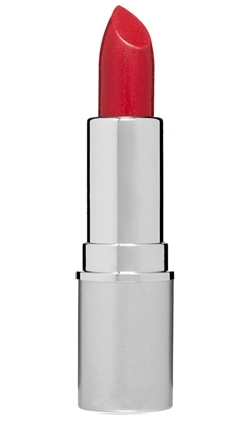 DROPPED: Honeybee Gardens - Truly Natural Lipstick Risque - 0.13 oz.