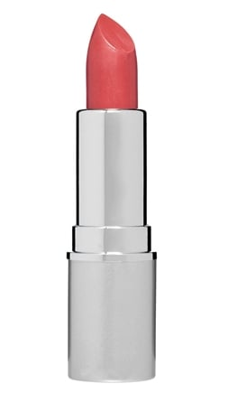 DROPPED: Honeybee Gardens - Truly Natural Lipstick Paraben Free Romance - 0.13 oz. CLEARANCE PRICED