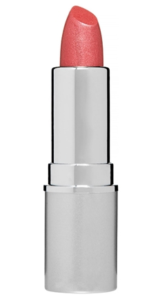 DROPPED: Honeybee Gardens - Truly Natural Lipstick Paraben Free Tuscany - 0.13 oz. CLEARANCED PRICED