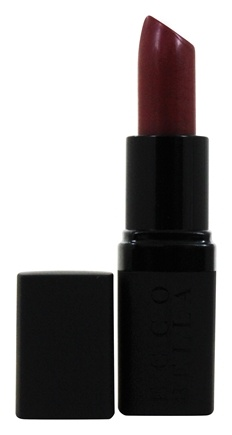 Zoom View - FlowerColor Lipstick