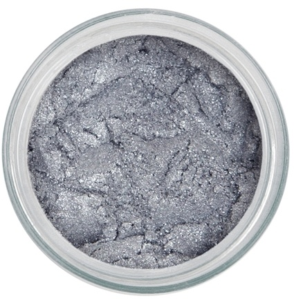 DROPPED: Larenim Mineral Make Up - Eye Color Jules - 1 Gram(s) CLEARANCE PRICED