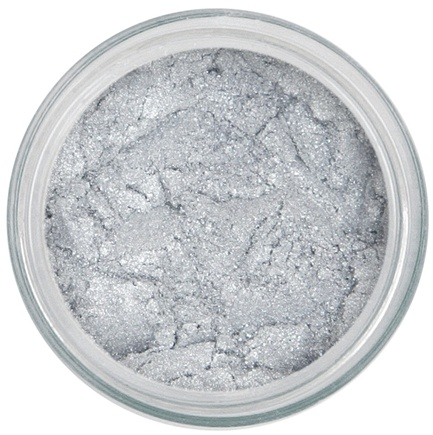 DROPPED: Larenim Mineral Make Up - Eye Color Pixie Dust - 1 Gram(s) CLEARANCE PRICED