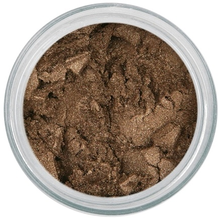 DROPPED: Larenim Mineral Make Up - Eye Color Witches Brew - 1 Gram(s) CLEARANCE PRICED
