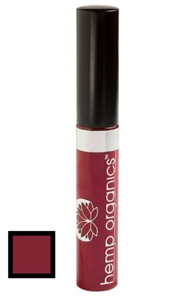 Zoom View - Karma Gloss Lip Gloss Joy