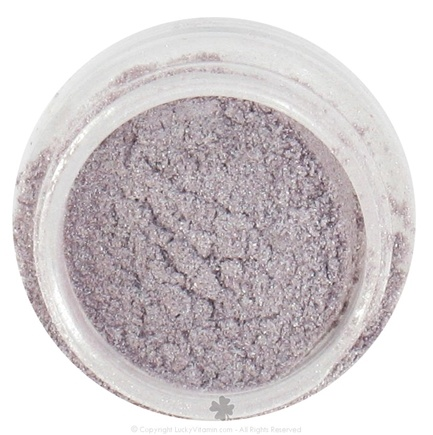 DROPPED: Honeybee Gardens - PowderColors Eye Shadow Moondust - 0.07 oz. CLEARANCE PRICED