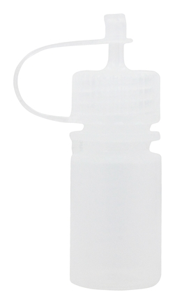 Nalgene - Plastic Drop Bottle - 0.5 oz.