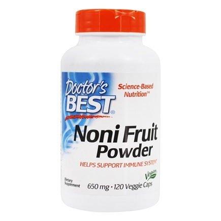 Zoom View - Best Noni Concentrate