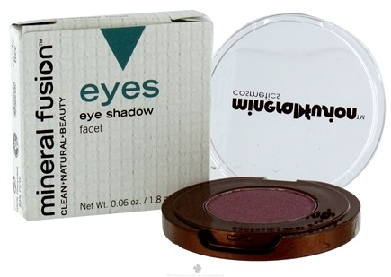 Zoom View - Eyes Eye Shadow Facet