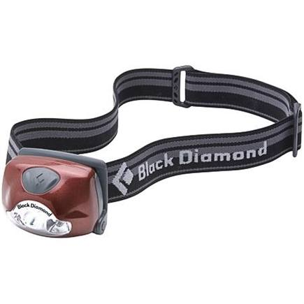 DROPPED: Black Diamond - Cosmo Headlamp Spice