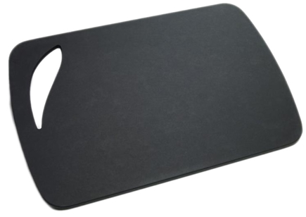DROPPED: Preserve - Paperstone Cutting Board Large - 1 Cutting Board - CLEARANCE PRICED