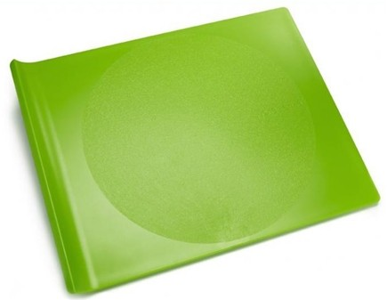 Zoom View - Cutting Board Plastic Large - 1 Cutting Board