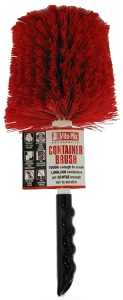 DROPPED: VitaMix - Container Brush - CLEARANCE PRICED