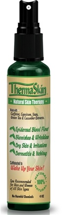 Zoom View - ThermaSkin Natural Skin Therapy