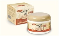 Canus - Goat's Milk Body Butter with Marigold Oil - 8 oz.