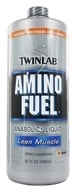 Twinlab - Amino Fuel Anabolic Liquid Orange - 32 oz.
