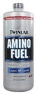 Twinlab - Amino Fuel Liquid Cherry Bomb - 32 oz. - $29.37