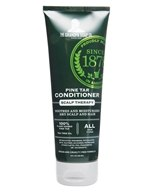 Image of Grandpa's Soap Co. - Wonder Pine Tar Conditioner - 8 oz.