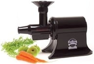 Image of Champion Juicer - Juicer Standard Household Model G5-NG853S-Black
