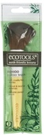 Eco Tools - Bamboo Powder Brush - $6.81