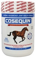 Image of Cosequin - Equine Powder Joint Supplement for Horses - 1400 Grams