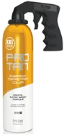 Image of Pro Tan - Overnight Competition Color with Spray Applicator - 16 oz. CLEARANCE PRICED