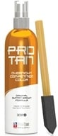 Pro Tan - Overnight Competition Color - 8.5 oz. CLEARANCE PRICED