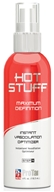 Pro Tan - Hot Stuff High Definition Optimizer - 4 oz. (732907100940)