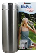 Healthy Habits - IonPod Portable Alkalizing Water Bottle by Healthy Habits