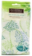 Eco Tools - Sustainable Moisture Socks, from category: Personal Care