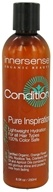 Innersense Organic Beauty - Pure Inspiration Daily Conditioner For All Hair Types - 6 oz.
