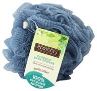 Eco Tools - EcoPouf Bath Sponge