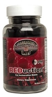Controlled Labs - REDuction PM Fat Incineration Matrix - 60 Tablets by Controlled Labs