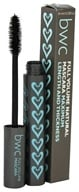 Beauty Without Cruelty - Mascara Full Volume Fragrance Free Black - 0.24 oz., from category: Personal Care
