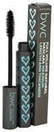 Beauty Without Cruelty - Mascara Full Volume Fragrance Free Black - 0.24 oz. (5018744027035)