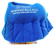Image of Bed Buddy - Thermatherapy Deep Penetrating Body Wrap Navy