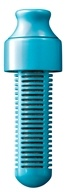 Bobble - Replacement Filter Blue - $6.99