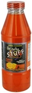 Image of Freedom Wholesalers - The Extra Stuff Herbal Cleansing Liquid Natural Citrus - 20 oz.